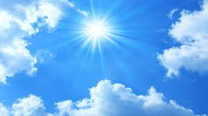 PARASHIKIMI I MOTIT/ E mërkurë, 12 qershor: Temperaturat maksimale do jenë…