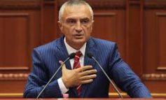 SITUATA POLITIKE/ Reagon Ilir Meta: Nuk është momenti për prova force, por për...