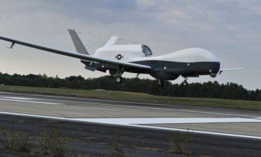 MESAZH PËR SHBA? Irani rrëzon dronin amerikan, nuk lejon...