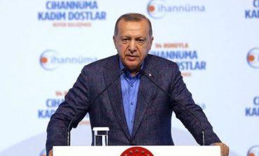 """VDIQ NË GJYKATË/  Erdogan: Morsi ishte """"simboli i shtypjes"""", kundër..."""