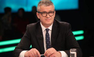 """ALFRED PEZA/ 30 Qershori, si """"Trekëndëshi i Bermudës"""" shqiptare!"""