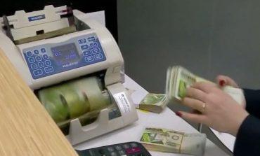 NORMAT E ULËTA TË INTERESIT/ Nxitet kreditimi i bizneseve dhe individëve