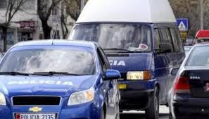 DHUNOI VJEHRRIN/ Arrestohet 30 vjeçari në Berat, në shtëpi iu GJET edhe... (FOTO)