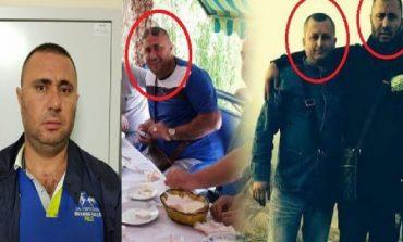 TRAFIKU I DROGËS/ Drejtësia italiane jep dënimin për Moisi Habilaj