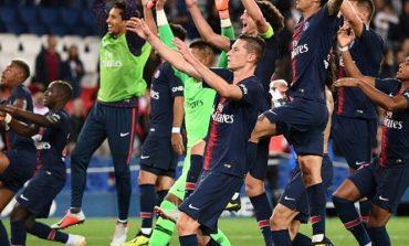 """ËSHTË ZYRTARE/ Klubi gjerman i """"rrëmben"""" talentin PSG-së. Ja kontrata dhe rroga (FOTO)"""