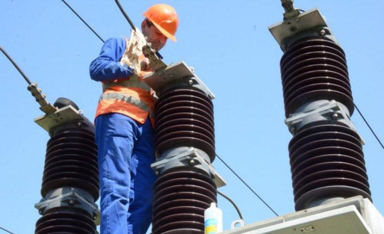 PUNIME NË RRJET/ OSHEE: Ja zonat në Tiranë pa energji në datat 13-14 qershor