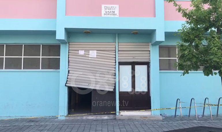 DHUNIMI I KZAZ 2/ PS në Shkodër: I provokuar nga bashkia