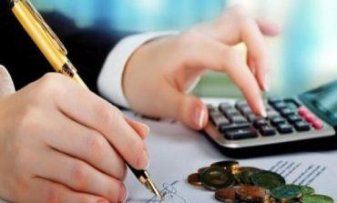 2 MËNYRAT/ Tatimet: Bizneset me status pasiv paguajnë...