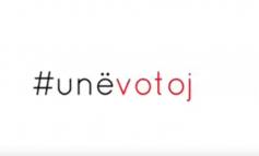 UNË VOTOJ! Video që tregon se përse qytetarët duhet të jenë pjesë e zgjedhjeve të 30 qershorit!
