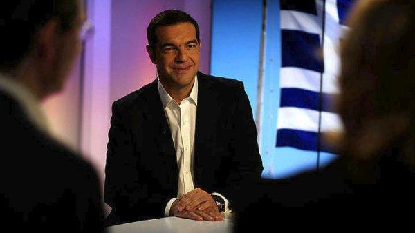 """""""KA LUKSIN TË DISKUTOJË…""""/ Cipras prezanton planin ekonomik"""