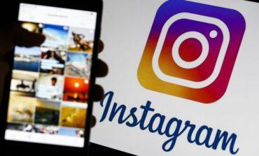 """DISA NUK DO E PËLQEJNË/ """"Instagram"""" do të bëjë NDRYSHIMIN e madh"""