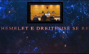 DREJTËSIA E RE/ KLGj krijon arkivin e gjyqtarëve, dosje me foto dhe dokumente