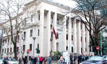 KRIJOHET TRUPA ME TRE ANËTARË/ KLGj zhbllokon Gjykatën e Lartë për çështjet e ekstradimeve