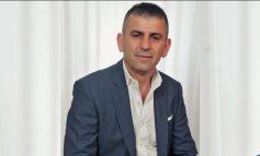 GJYKATA E TIRANËS SHPALL MOSKOMPETENCË/ Mandatin e kryebashkiakut të Vorës ta shqyrtojë Adminsitrativja