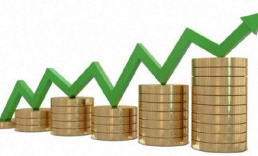 """""""FINANCAT""""/ Të ardhurat në buxhetin e shtetit rriten me 8.4 miliardë lekë"""