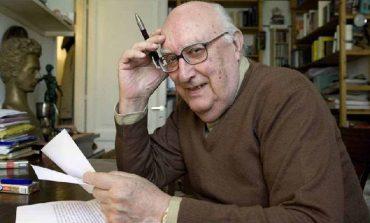 SHUHET ANDREA CAMILLERI/ Krijuesi gjenial i Montalbano, librat e tij fenomenal, prej 31 milionë kopjesh