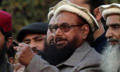ISLAMABAD/ Arrestohet lideri terrorist Saeed, autor i masakrës me 190 të vdekur