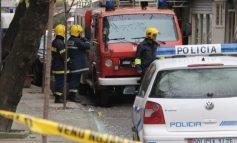 E DYTA BRENDA DITËS/ Shpërthen një tjetër bombol në një banesë në Vlorë. Dyshohet...