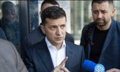 UKRAINË/ Mbahen sot zgjedhjet e parakohëshme parlamentare
