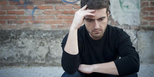 HABIT STUDIMI! Burrat e divorcuar, shumë herë më të rrezikuar nga…
