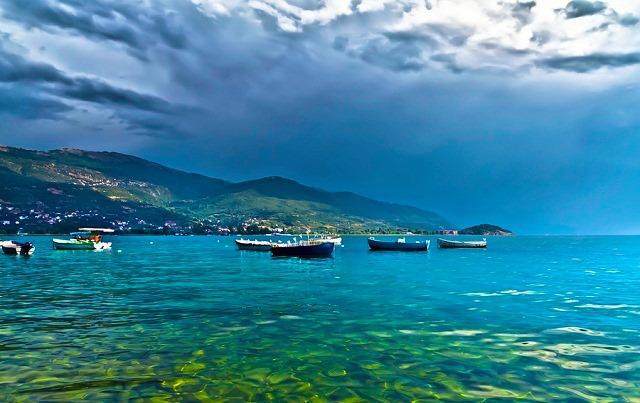 UNESCO/ Shqipëria, me një tjetër pasuri të trashëgimisë botërore