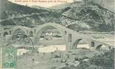 RETROSPEKTIVË/ Ura e Vezirit- Humbja e një vepre të jashtëzakonshme