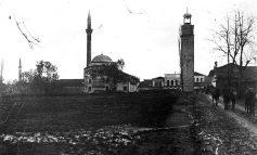 """RETROSPEKTIVE/ Kur Tirana ishte një """"fshat"""" me kullë sahati"""