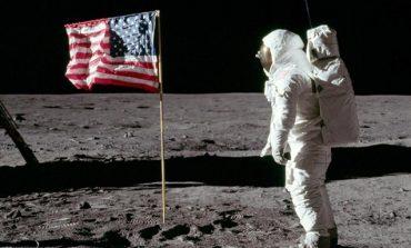 NË HISTORI/ 50 vjet më parë, kur njeriu u nis për në Hënë
