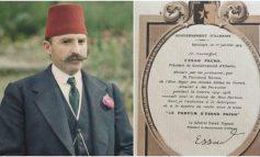 RETROSPEKTIVË/ Historia e rrallë e parfumit shqiptar të Coco Chanel