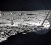 MISIONI I 50 VITEVE MË PARË/ Miliona njerëz ende nuk besojnë tek zbritja në Hënë