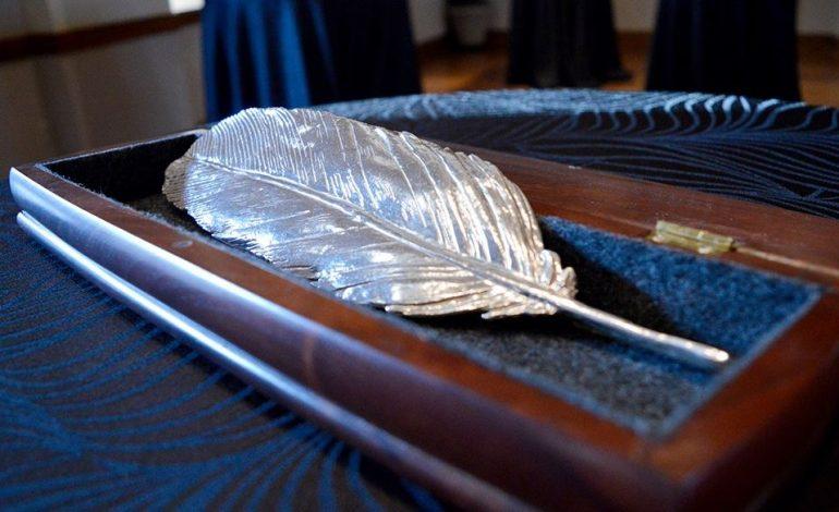 PËR 2020/ Kadare, në listën e finalistëve për çmimin ndërkombëtar letrar Neustadt