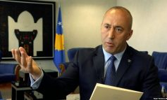 FLASIN ANALISTËT/ Dorëheqja e Ramush Haradinajt dhe kalkulimet e hershme për koalicione