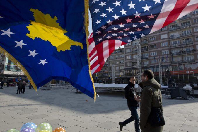 """SHBA """"HAP"""" THESIN/ Kosova përfiton 34 milionë dollarë për…"""