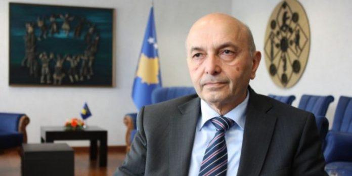 ÇFARË PO NDODH NË KOSOVË? Isa Mustafa tërhiqet nga gara për kreun e LDK-së
