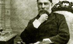DOSSIER/ Kur Ismail Qemali kërkonte zyrtarizimin e gjuhës shqipe dhe krijimin...