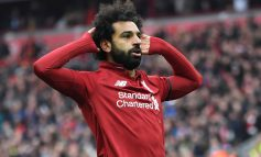 PAS PUSHIMEVE NË VENDLINDJE/ Salah rikthehet fuqishëm në stërvitje, ja çfarë poston