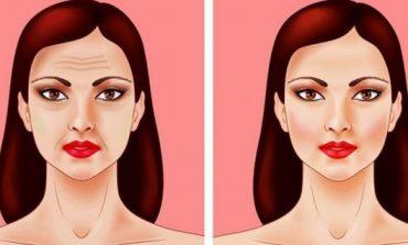 VËMENDJE VAJZA/ Ja 5 gjëra të habitshme që e shkatërrojnë lëkurën tuaj