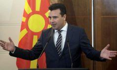 MAQEDONI E VERIUT/ Zaev cakton datën: Zgjedhje të parakohshme më 12 Prill pas dështimit të negociatave