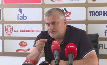 GJOBA 1 MILIONË EURO/ Ardjan Takaj konfirmon: Ja pse Skënderbeu nuk do shkrihet