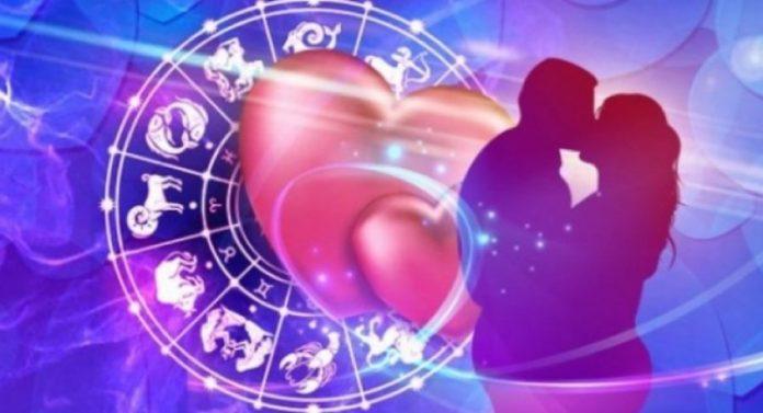 SA MUNDËSI KA QË I DASHURI T'JU TRADHTOJË? Nga 1 deri në 100% ja sa janë shanset sipas shenjës së horoskopit