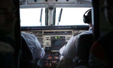 SHMANGET TRAGJEDIA/ Skuadra braziliane po udhëtonte drejt Argjentinës, piloti detyrohet...