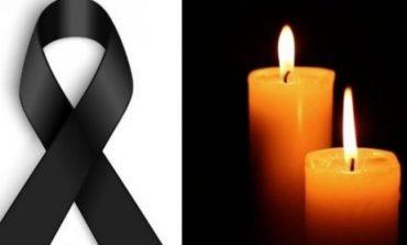 ARTI SHQIPTAR NË ZI/ Vdes aktorja e njohur shqiptare