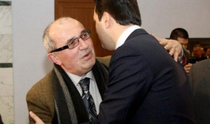 """""""PROTESTAT…""""/ Mustafaj-Bashës: Përgatitu për zgjedhjet e ardhshme"""