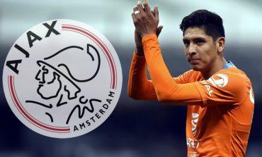 PAS LARGIMIT TË TALENTIT TEK SERIE A/ Ajaxi blen 15 milion euro zëvendësuesin e De Ligt...