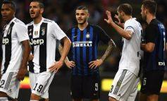 ËSHTË LËNË JASHTË TURIT PARASEZONAL/ Icardi pret Juventusin për 3 javë, më pas shqyrton kalimin tek...