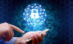 MESOJINI TANI! Njohësit e sigurisë: Mbroni celularët nga hakerat me 5 metoda