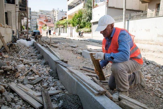 STUDIMI I RCC/ Shqiptarët popull punëtorë, ndryshim koncepti…