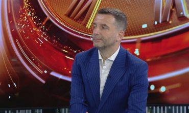 """""""13 TETORI DITË VRAPI""""/ Erjon Braçe: Zgjedhjet e 30 qershorit ishin të rregullta, të hapen kutitë"""