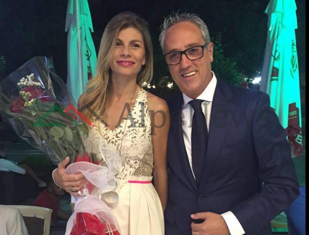 KALUAN 1 MILION EURO NË EMËR TË PENSIONISTES/ Njihuni me shqiptaren dhe të dashurin italian…
