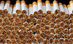 PROGRES/ Rriten të ardhurat nga akciza e cigareve dhe birrës